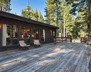 352 Sierra Drive, Rubicon Bay image