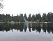 8319 Lake Ketchum Rd, Stanwood image