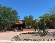 8131 E Ridgewood, Tucson image