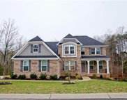 740  Misty Arbor Ford, Lake Wylie image