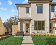 5613 Ellsworth Avenue, Dallas image