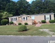 3650 Forestbrook Road, Myrtle Beach image