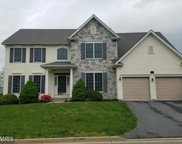 1022 BEXHILL DRIVE, Frederick image
