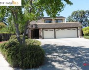 1910 Kingridge Ct, Walnut Creek image
