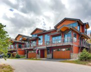 395 Lodge Pole Circle Unit 3, Silverthorne image