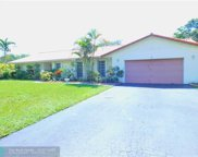2631 NW 106th Dr, Coral Springs image