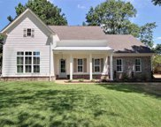298 Taraview, Collierville image