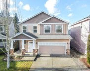 3906 SE 190TH  AVE, Vancouver image