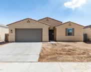 4251 W Dayflower Drive, San Tan Valley image