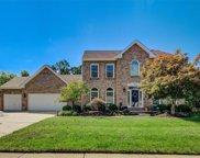 539 Autumn Oaks  Drive, Ellisville image