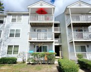 4 E Oyster Bay Road Unit #4 E, Absecon image