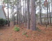 Lot 201 Clipper Road, North Myrtle Beach image