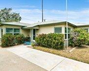 545   S Seaward Avenue, Ventura image