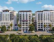 475 E Royal Palm Road Unit #206, Boca Raton image