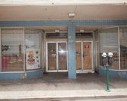 419 Flores Ave, Laredo image