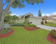 2730 N Clearbrook Circle, Delray Beach image