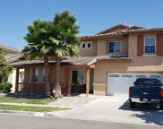 1271 Gold Run Dr, Chula Vista image