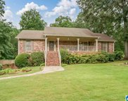 128 Woodward Road, Trussville image