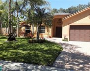 8983 SW 58th Ct, Cooper City image