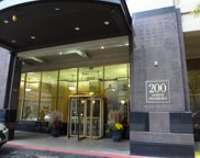 200 North Dearborn Street Unit 3704, Chicago image