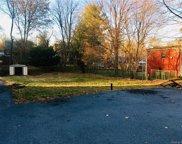 84 Sprague  Avenue, Middletown image