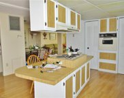5501 Colonial RD, North Fort Myers image