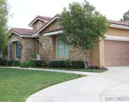 14393 Sawgrass Circle, Valley Center image