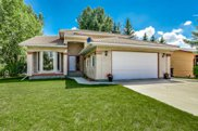 6011 58  Street, Mountain View County image