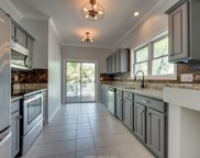 4 Mulberry Court, Hilton Head Island image