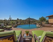 40981 N 97th Street, Scottsdale image
