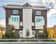 515 S Sullivan Street, Seattle image
