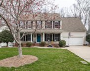 118  Winterbell Drive, Mooresville image