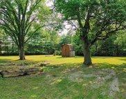 2629 S Sugar Creek Road, Franklin image