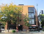 4164 North Lincoln Avenue Unit 4S, Chicago image