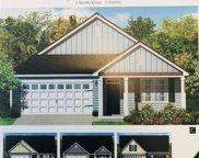 402 Sage Glen Place, Piedmont image