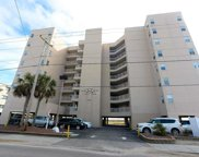 5508 N Ocean Blvd Unit 201, North Myrtle Beach image