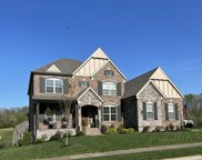 7064 Crimson Leaf Ln, College Grove image
