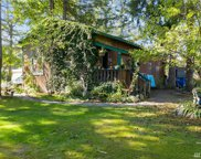 14826 387th Ave SE, Gold Bar image