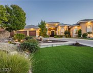 8370 Eagle Estates Court, Las Vegas image