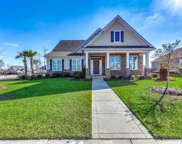 1506 Beachwalker Ln., North Myrtle Beach image