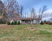 5535 Cetronia, Allentown image