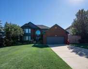 50996 SUMMIT VIEW, Macomb Twp image