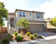 10419 TURTLE MOUNTAIN Avenue, Las Vegas image
