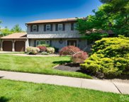 76 Tall Oaks Drive, East Brunswick NJ 08816, 1204 - East Brunswick image
