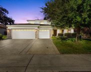 1400  Grey Owl Circle, Roseville image
