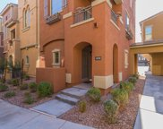 240 W Juniper Avenue Unit #1076, Gilbert image