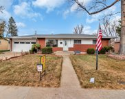 10777 W 68th Place, Arvada image