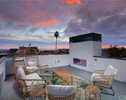 1820   W Balboa Boulevard, Newport Beach image