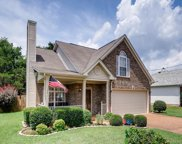6713 Ascot Dr, Antioch image