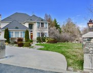 8672 S Willow Green  Ct E, Sandy image